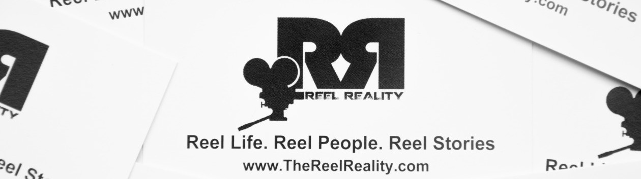 Reel Reality