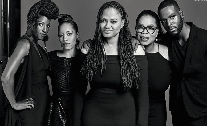 "OWN's Newest Show ""Queen Sugar"" And It's All Female Directing Team"