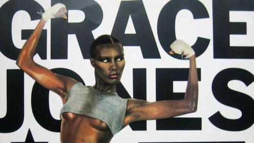 afropunk-london-grace-jones-replaces-mia-as-headliner-1468948929