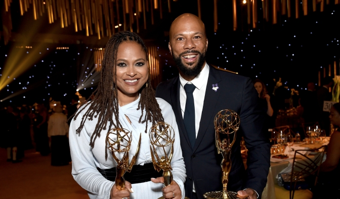 The Hidden Winners at the Emmy's